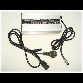 Boston Swing 48V 42,4Ah Smart BT литий-ионный аккумулятор для электровелосипеда