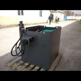 LiFepo4 акумулятор 72V 100Ah для електро-транспорту