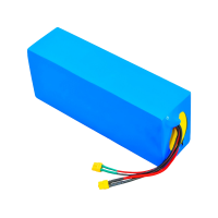Boston Swing 48V 31,8Ah литий-ионный аккумулятор для электровелосипеда