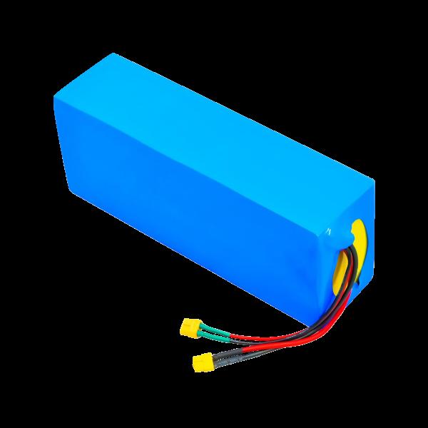 Boston Swing 48V 31,8Ah літій-іонний акумулятор для електровелосипеда