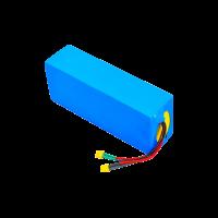 Boston Swing 60V 21,2Ah литий-ионный аккумулятор для электровелосипеда