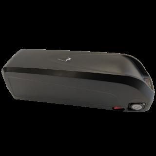 Panasonic 48V 24Ah литий-ионный аккумулятор на раму электровелосипеда