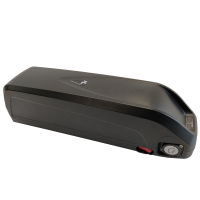 Boston Swing 36V 10,6Ah HL литий-ионный аккумулятор на раму электровелосипеда