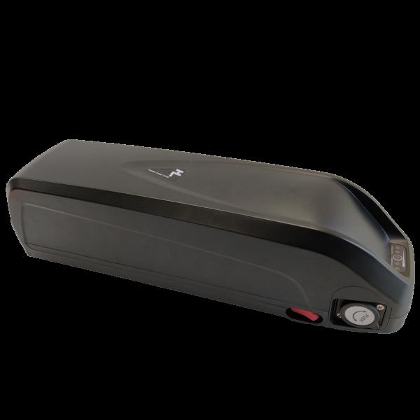Panasonic 36V 9Ah / 14Ah HL литий-ионный аккумулятор для электровелосипеда