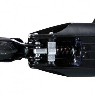 Kugoo S3 36V 350W електросамокат