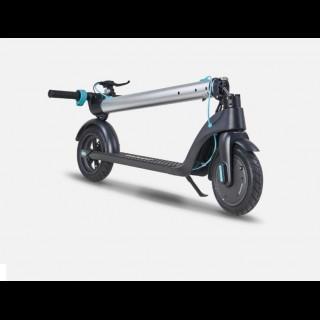 Електросамокат Proove X-City / X-City Pro 350W