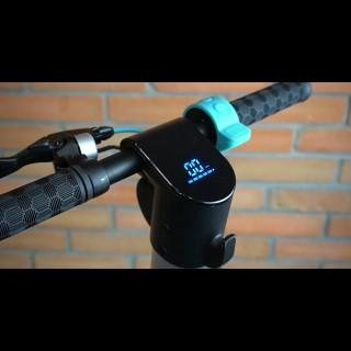 Proove X-City Pro 36V 350W електросамокат