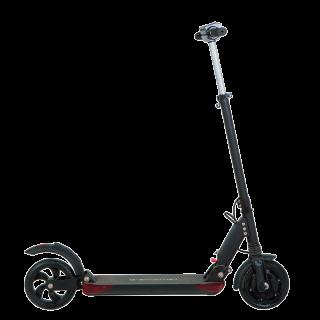 E-scooter 350 електросамокат