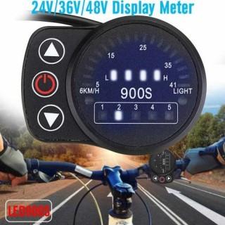 Электронабор для велосипеда 36В 300Вт MXUS редукторный с литий-ионным аккумулятором Panasonic 4,8Ah