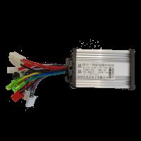 36-48В 350Вт контроллер для электровелосипеда