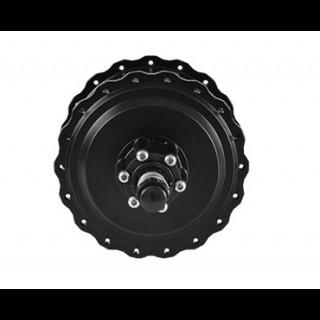 Мотор-колесо для фэтбайка 750W MXUS FAT