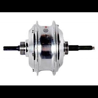 MXUS XF04/06 300Вт редукторний мотор для велосипеда