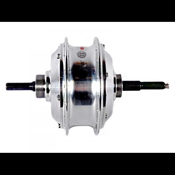 MXUS XF04/06 300Вт редукторный мотор для велосипеда