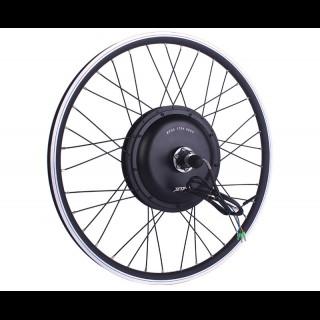 1500Вт GP / GTS безредукторный мотор для велосипеда