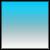 сріблясто-голубий